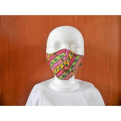 Masque Souris